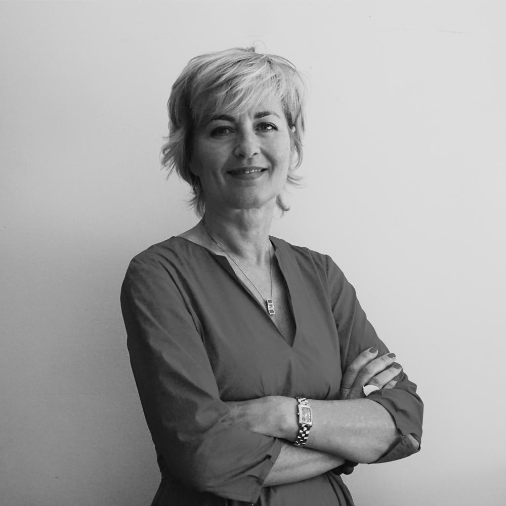 Beatrice Bissoli