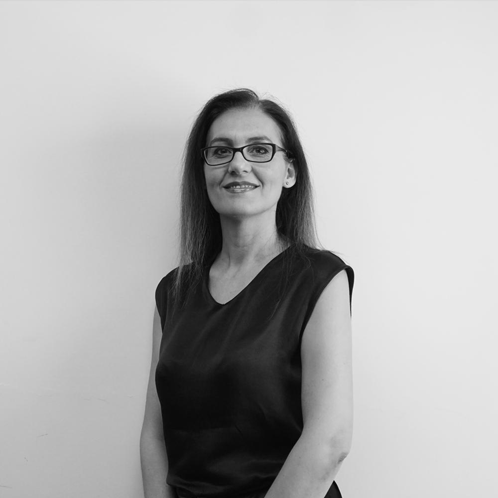 Cinzia Castriotta