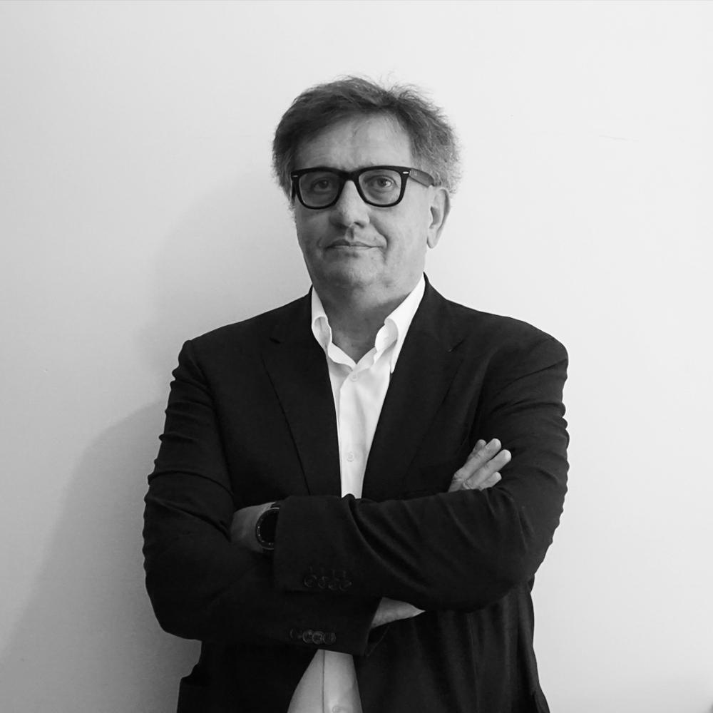 Giorgio Valentini
