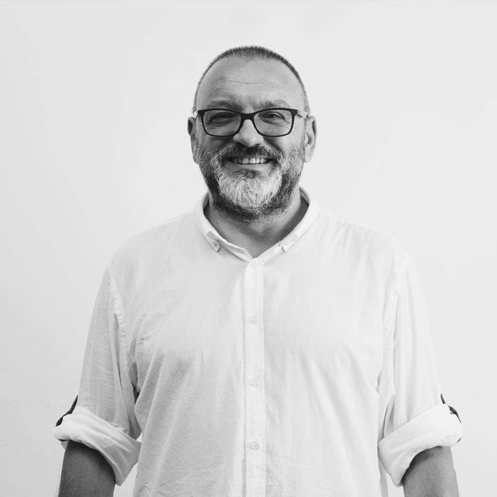 Luca Cavallini
